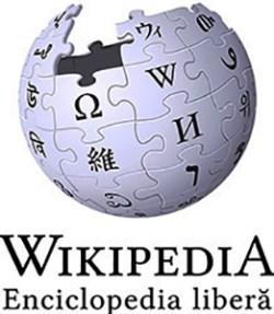 2003 Wikipedia în Limba Română
