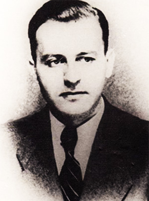 Constantin Noica (1)