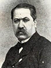 1866 Lascăr Catargiu