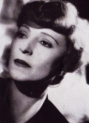 Maria Ventura (2)
