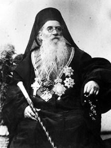 1818-1902 Iosif Naniescu