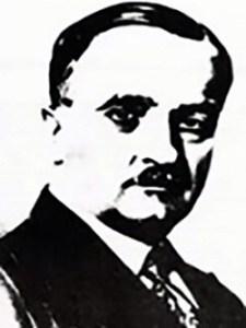 1882-1966 Iuliu Moldovan