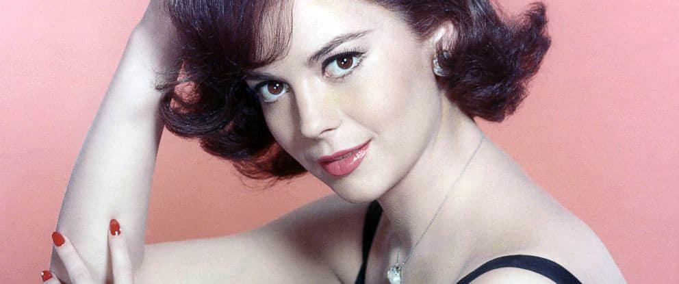 20 - Natalie-Wood-1938-1981
