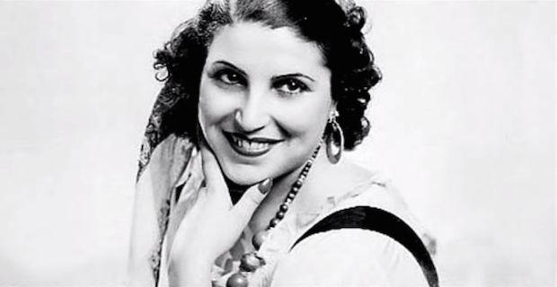 22 - Licia-Albanese-1909-2014