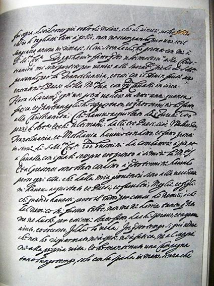 1601b Memoriul Lui Mihai Viteazul - Pag.1