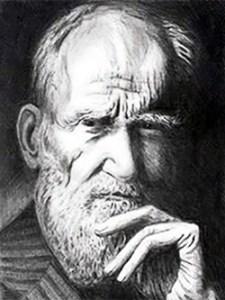 1872-1945 Scarlat Demetrescu