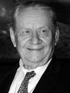 1928-2018 Constantin Corduneanu