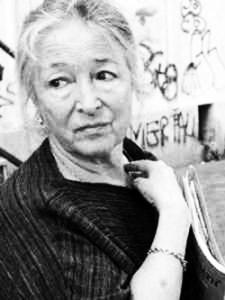 1940-2019 Monica Ghiuță