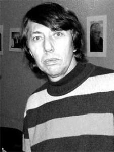 1951-2011 Constantin Stan