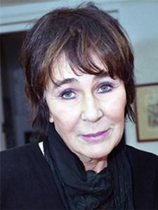 1955 Ioana Pavelescu