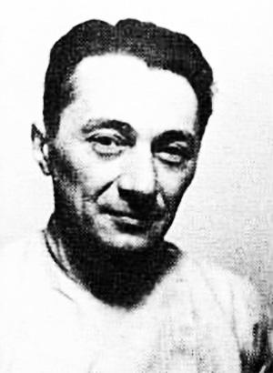 Al. O. Teodoreanu (2)