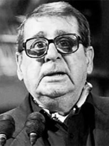 1939-2009 Nicu Constantin