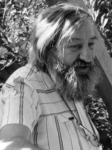 Gheorghe Istrate (1940-2017)