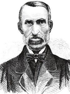 Simion Bărnuţiu (1848)