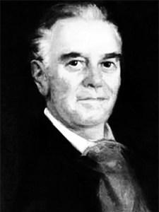 Ştefan Pascu (1914-1998)
