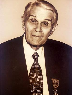 Corneliu Coposu (2)