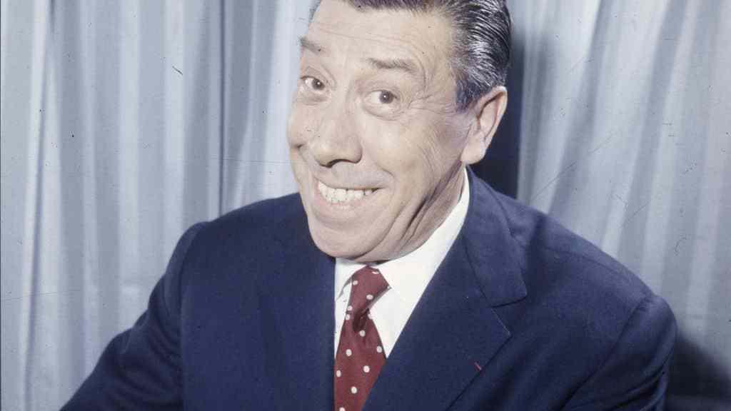 8 - Fernandel-1903-1971