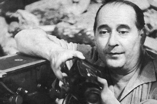 8 - Roberto-Rossellini-1906-1977