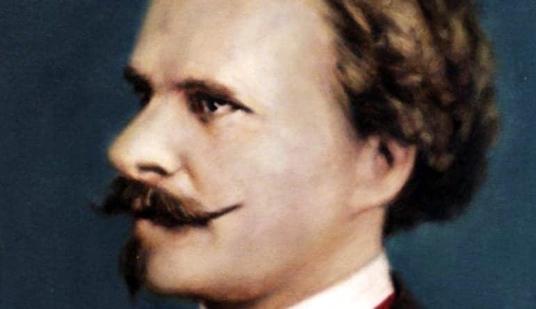 15 - Eduard-Strauss-1835-1916-detail