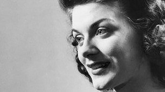 16 - Beryl-Davis-1924-2011