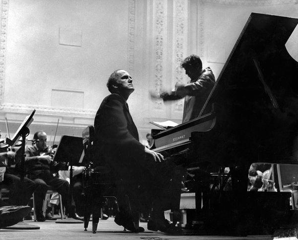 20 - Sviatoslav-Richter-1915-1997