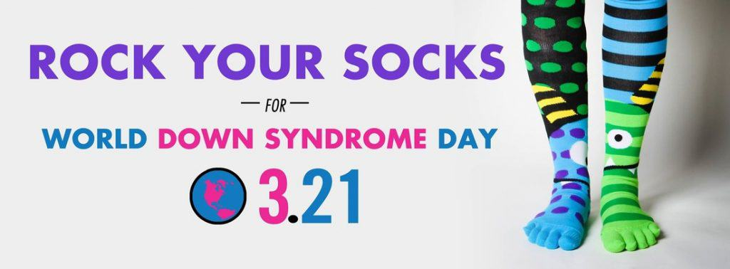 21 - World-Down-Syndrome-Day-2019