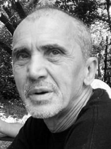 1945-2019 Florin-silviu Ursulescu