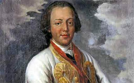 16 - Pierre-van-Maldere-1729-1768-detail