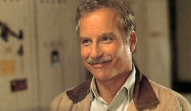 29 - Richard-Dreyfuss-b.-1947