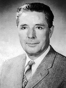 1912-1972 Vasile Posteucă