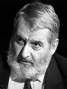 1943-2008 Dan Sluşanschi
