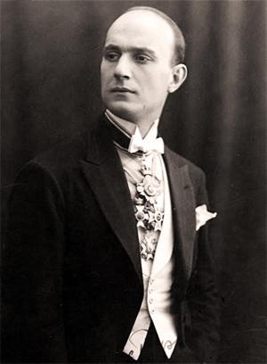 George Georgescu (1)-21