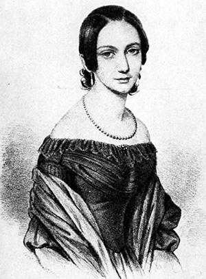Clara Schumann (1)-21