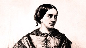 Clara Schumann (1819-1896)-21