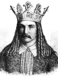 1521 Neagoe Basarab (1459-1521)