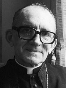 1916-1992 Constantin Virgil Gheorghiu