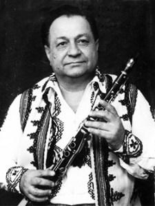 1941-2021 Luca Novac