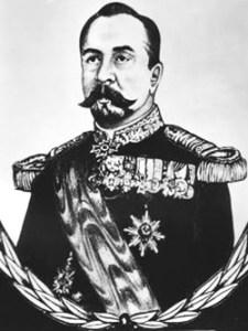 1844-1910 Constantin I. Bratianu