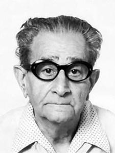 1907-1997 Arșavir Acterian