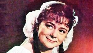 Angela Moldovan (1927-2013)-21