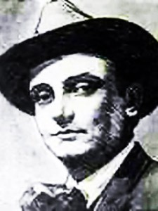 1859-1904 Dumitru Theodor Neculuță