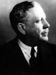 1880-1951 Aurelian Pană