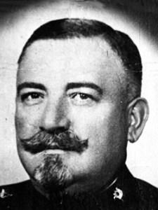 1888-1953 Mihai Boca
