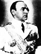 1939b Armand Călinescu