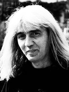 1952-2000 Valeriu Sterian