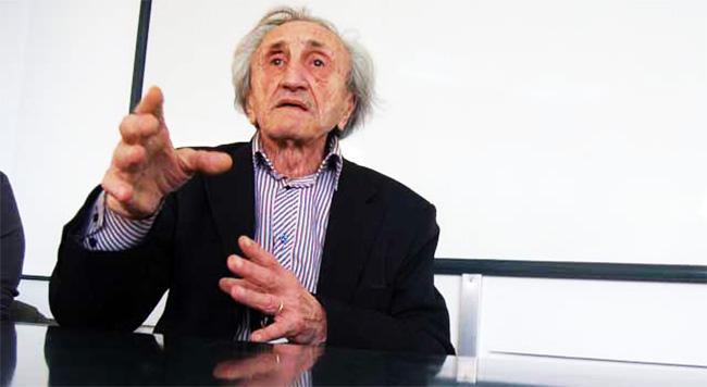 Dinu Cocea (1929-2013)-21