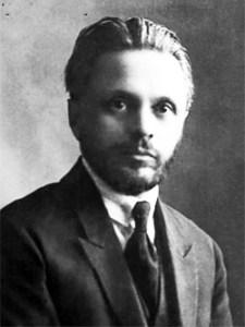 1881-1926 Vasile Bogrea