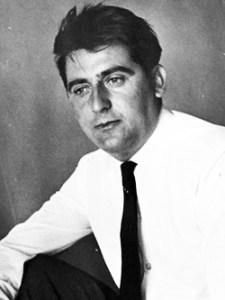1934-2013 Ilarie Hinoveanu