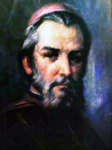 1732 Inocențiu Micu Klein înscăunat Episcop