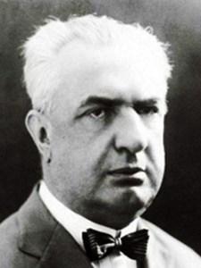 1939 Constantin Argentoianu